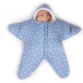 BabyStar2