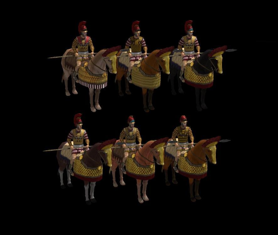 082619 - Seleucid Cataphracts.jpg