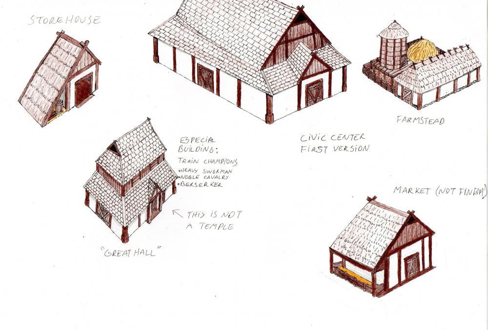 Ger-buildings.thumb.jpg.0c18a4c320403e7a2aef911ab19e5b00.jpg