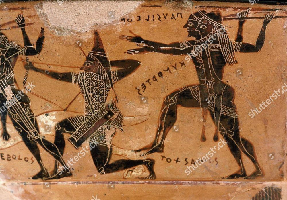 art-archaeology-various-shutterstock-editorial-5850741nq.thumb.jpg.c56ebe93ad08079f6a0ce5a7c3432589.jpg