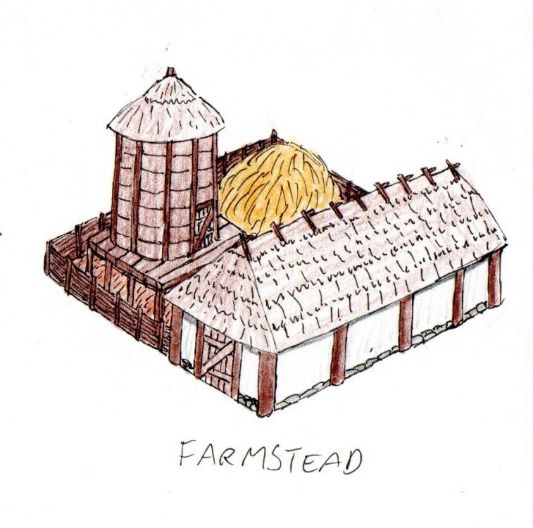 farmstead.png