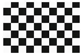 image.jpeg.4fa286a5fff8c7f402b5d85a8b5bd5d6.jpeg