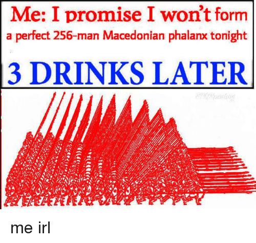 me-i-promise-i-wont-form-a-perfect-256-man-macedonian-27619752.png