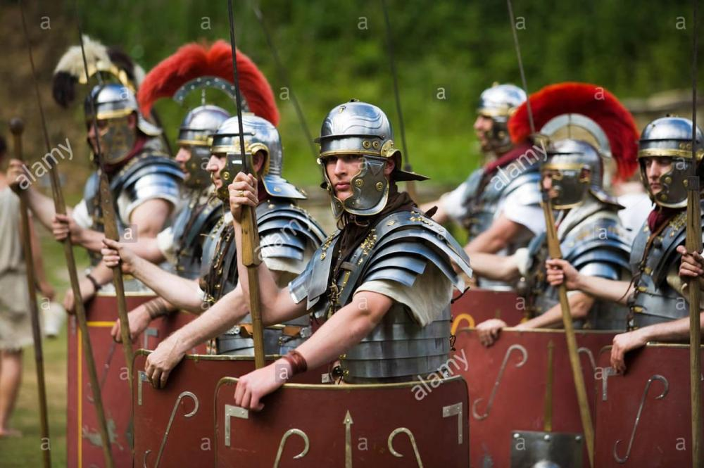 roman-soldiers-with-shields-and-weaponry-at-a-roman-army-reenactment-ANJ15H.thumb.jpg.71cb683a10980acabf659784476cfa7c.jpg