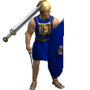 rome_infantry_swordsman_b.png.055945fd5fa70d4c9ab7014205910b3b.png