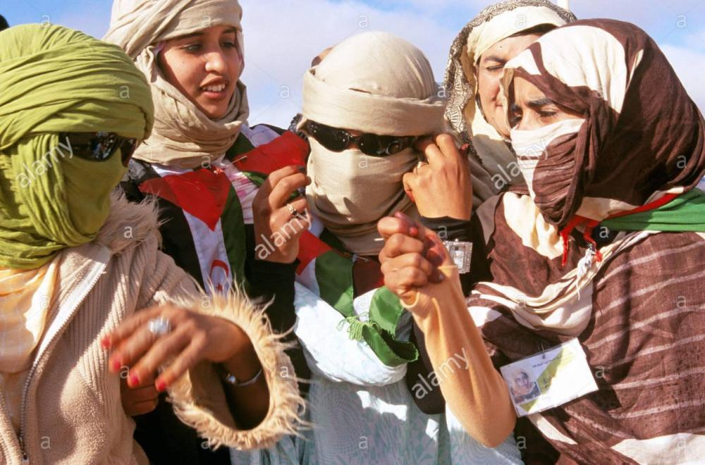 sahrawi-people-celebrating-the-western-sahara-independence-day-A5AJGG.thumb.jpg.565e684c54f5a99a116993129d4c962c.jpg