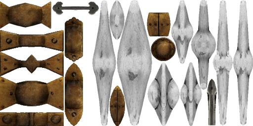 shield_props_02.png