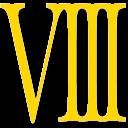 viii.png.5af7830cc5b617ae5b8c62778c2873f1.png