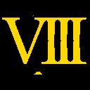 viii.png.5dcb6479013e8e07766971da5bf1a564.png