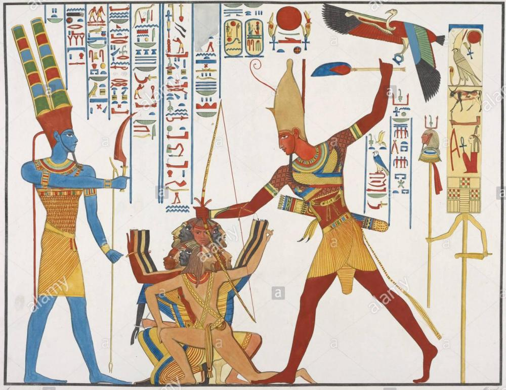 vintage-ancient-egyptian-artwork-PKKTM9.thumb.jpg.f920d25e2495a58057ca9e5c6140d4ff.jpg