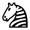 zebra.png.a71626cbef61d641f21edb82dbb270cf.png