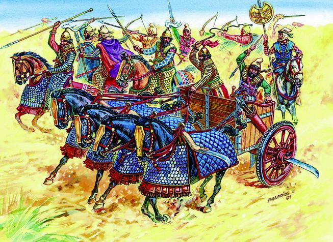 persian chariot _02.PNG