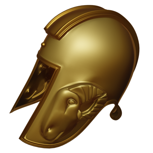 Illyrian_icon.png