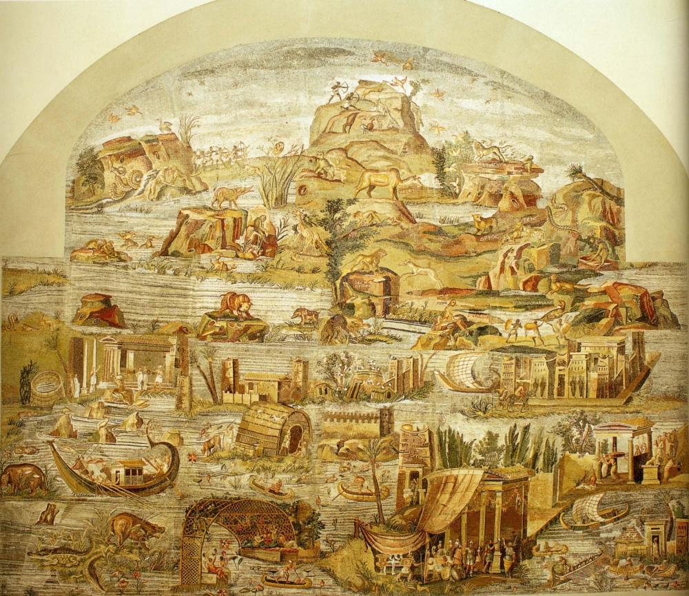 Nile_Mosaic.thumb.jpg.897e39976b447f94c86d7695e15513a2.jpg