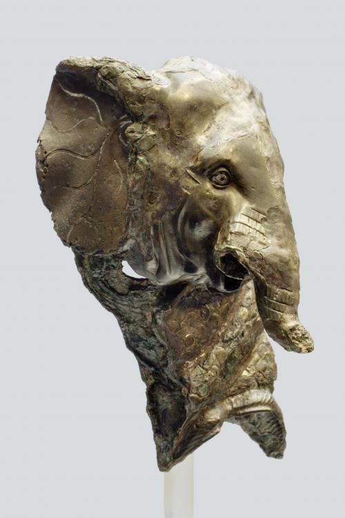 Roman_bronze_elephant_Staatliche_Antikensammlungen_SL_50_1.thumb.jpg.fbb4e7b3dc4e7e975471b7f44e7c1665.jpg