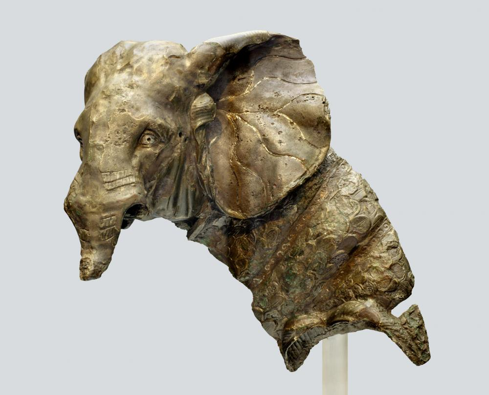 Roman_bronze_elephant_Staatliche_Antikensammlungen_SL_50_2.thumb.jpg.e6da15bce3043fd26a2aa2ee124b5f08.jpg