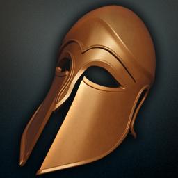 helmet_corinthian_bronze.png