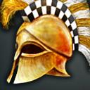 helmet_corinthian_crest.png