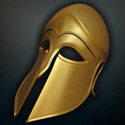helmet_corinthian_gold.png