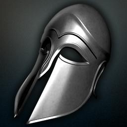helmet_corinthian_metal.png
