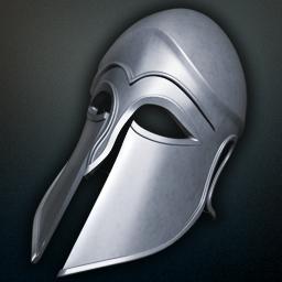 helmet_corinthian_silver.png