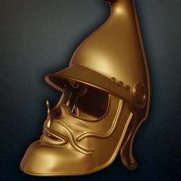 helmet_phrygian_bronze.png.0df88c9e0ea41ad0b39a08b8cbc2dfec.png