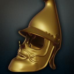 helmet_phrygian_gold.png.54fcd58054272ce2f2667235ca8c20f6.png