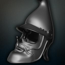 helmet_phrygian_iron.png.411516d06015dee4ba591496a2e360ca.png