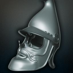 helmet_phrygian_silver.png.ef1282cd149ab1d949d3e852e2f4bb8b.png