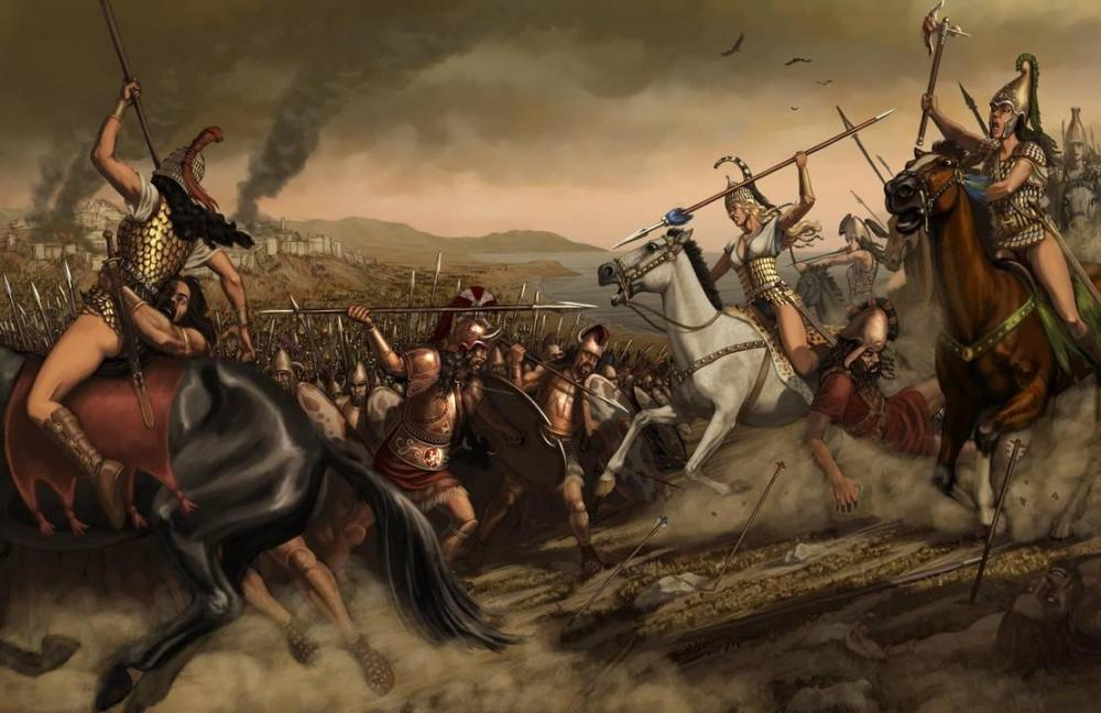 last_charge_of_the_amazons_by_zpapageo_d2jbfng-pre.thumb.jpg.d6ecd74358ad78cfd3f2b3f60b6ee629.jpg