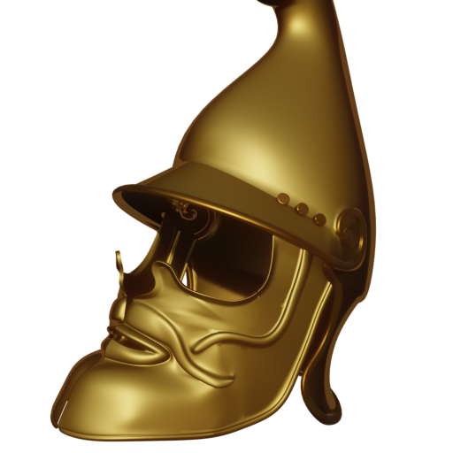 phrygian_icon.png