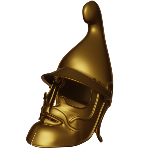 phrygian_icon2.png