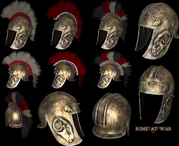 prev_illyrian_helmet_type3.png