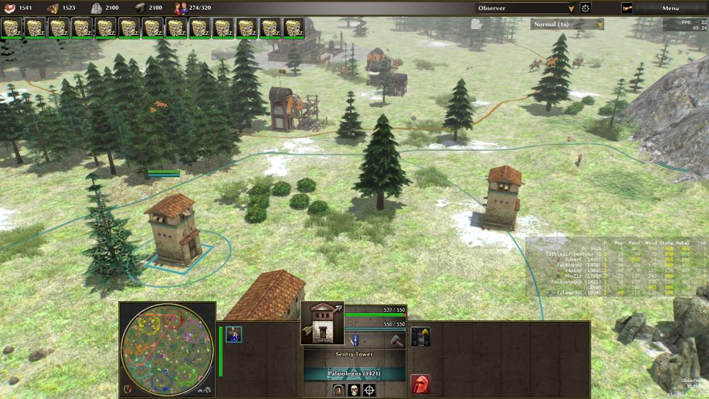 screenshot0022.png