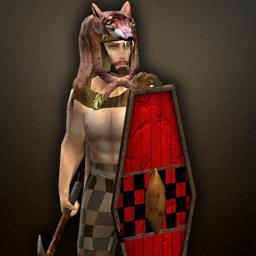 sueb_champion_infantry_axeman.png