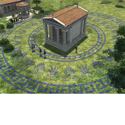 temples.png.31128a3f8e02a06addd8458f1f338694.png