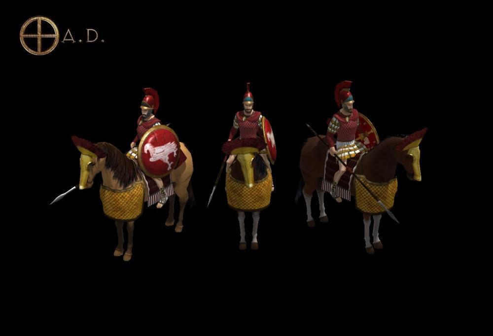 110119 - Ptolemaic Hetairoi.jpg