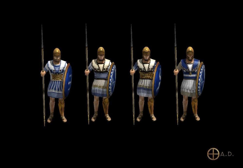 101819 - Athenian Hoplites.jpg