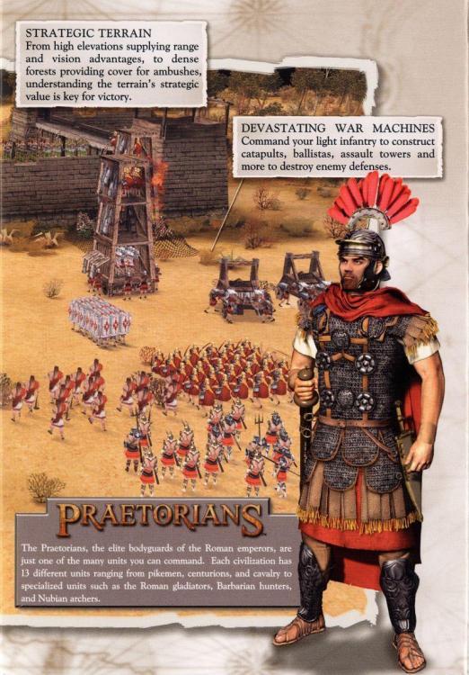 21569-praetorians-windows-inside-cover.thumb.jpg.2f2e5659532ad156e117e6025aaffd56.jpg