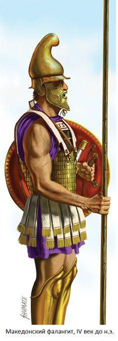 97444939070741f175e72dbef481b975--ancient-rome-ancient-greek.jpg.700d317b07c36aefbff739b2216fac9b.jpg