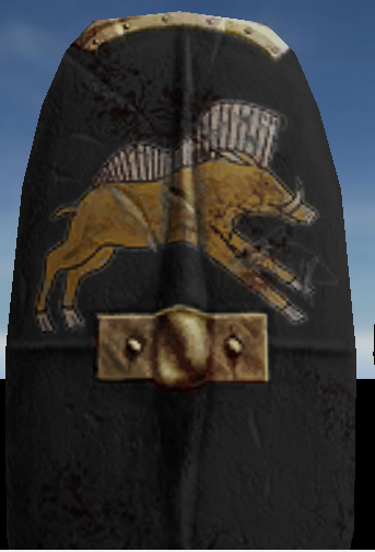 Boar.PNG