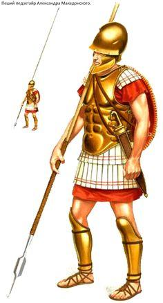 ac00f9d74c3235b7c9d3df817a835f5d--greek-warrior-ancient-greek.jpg.bc1a9a15a54173635a0f6c06c66f1fc1.jpg