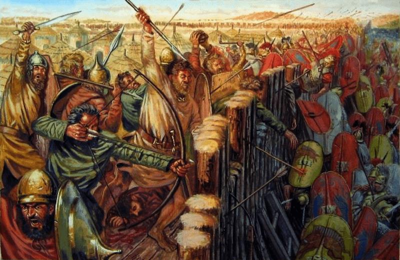 asalto-romano-de-un-poblador-ligur.png