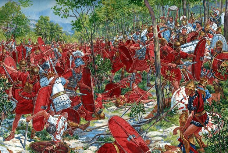 batalla-de-bovianum-305-ac.png