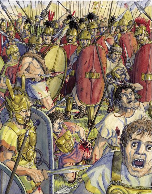 batalla-de-sentium-295-ac.png
