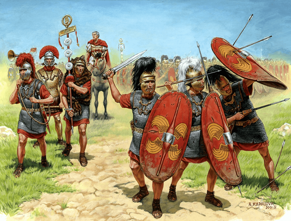 ejercito-romano-al-final-de-la-republica.png