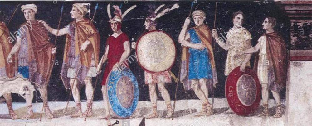 english-an-ancient-fresco-of-macedonian-soldiers-from-the-tomb-of-agios-athanasios-thessaloniki-gree-e-4th-century-bc-272-agios-athanasios-1-fresco-P08KT6.thumb.jpg.c9ae57a7da2dbef3125ea518a4589ada.jpg