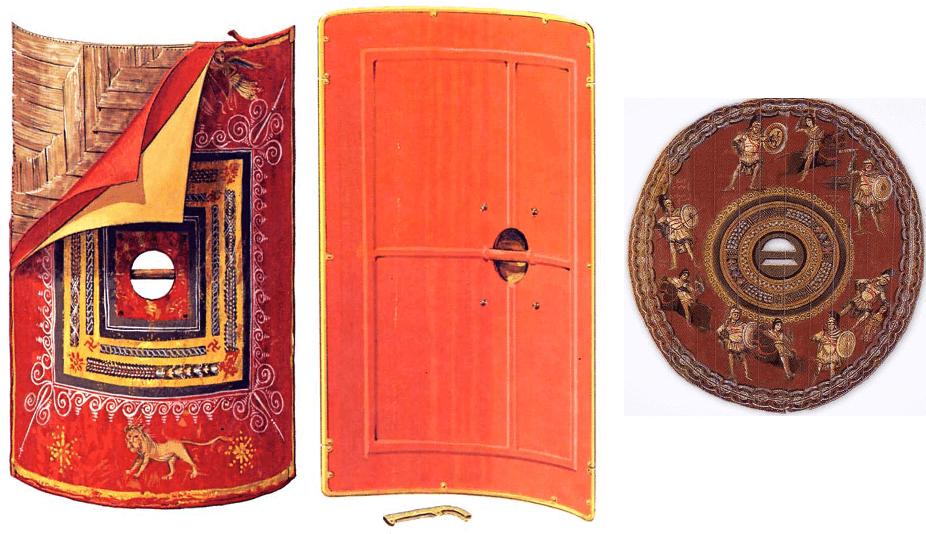 escudos-romanos-de-dura-europos-siglo-iii.png