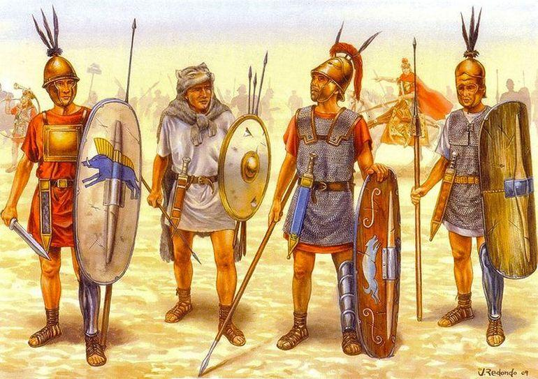 evolution-ancient-roman-soldier_11.jpg