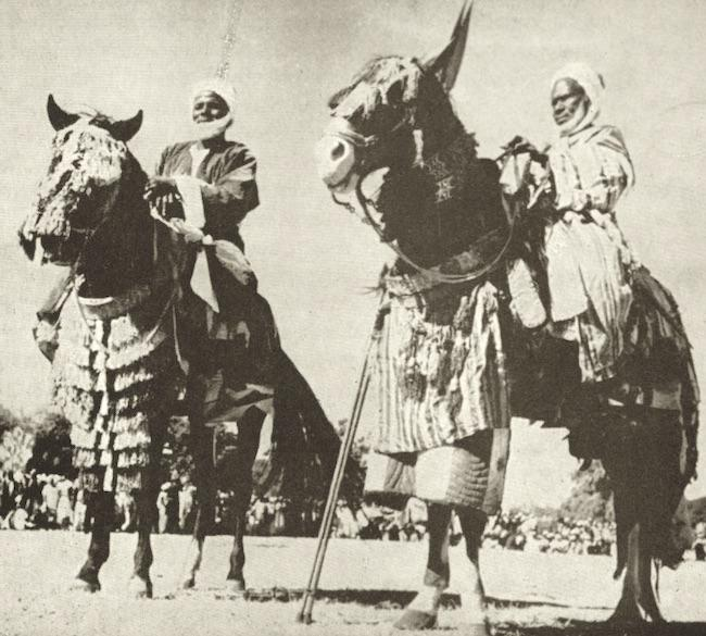 kanuri-horsemen-bornu.jpg.3335b6f880d0b2f98fafabb7166754ae.jpg